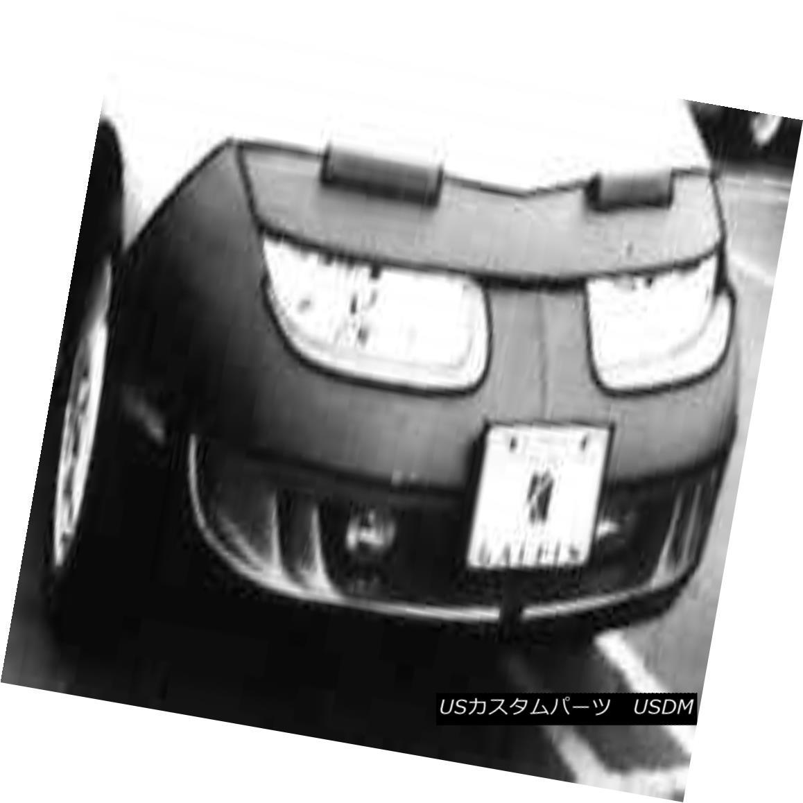 フルブラ ノーズブラ Front End Mask Car Bra Fits1997-2000 SATURN SC1 & SC2 フロントエンドマスクカーブラーFits1997-2000 SATURN SC1& SC2