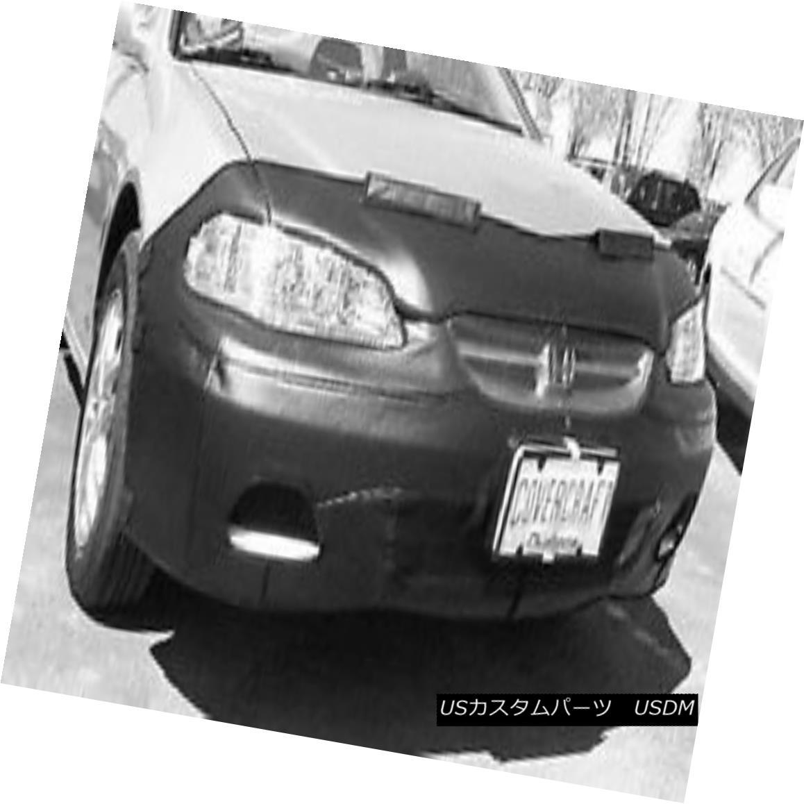 フルブラ ノーズブラ Front End Mask Car Bra Fits 2001-02 HONDA ACCORD 2 DOOR CP フロントエンドマスクカーブラフィット2001-02 HONDA ACCORD 2 DOOR CP
