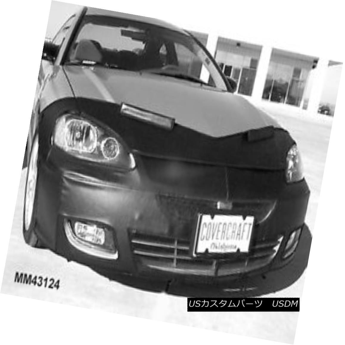 フルブラ ノーズブラ Front End Mask Car Bra Fits 2003-04 DODGE STRATUS R/T,SXT,SE フロントエンドマスクカーブラフィット2003-04 DODGE STRATUS R / T、SXT、SE