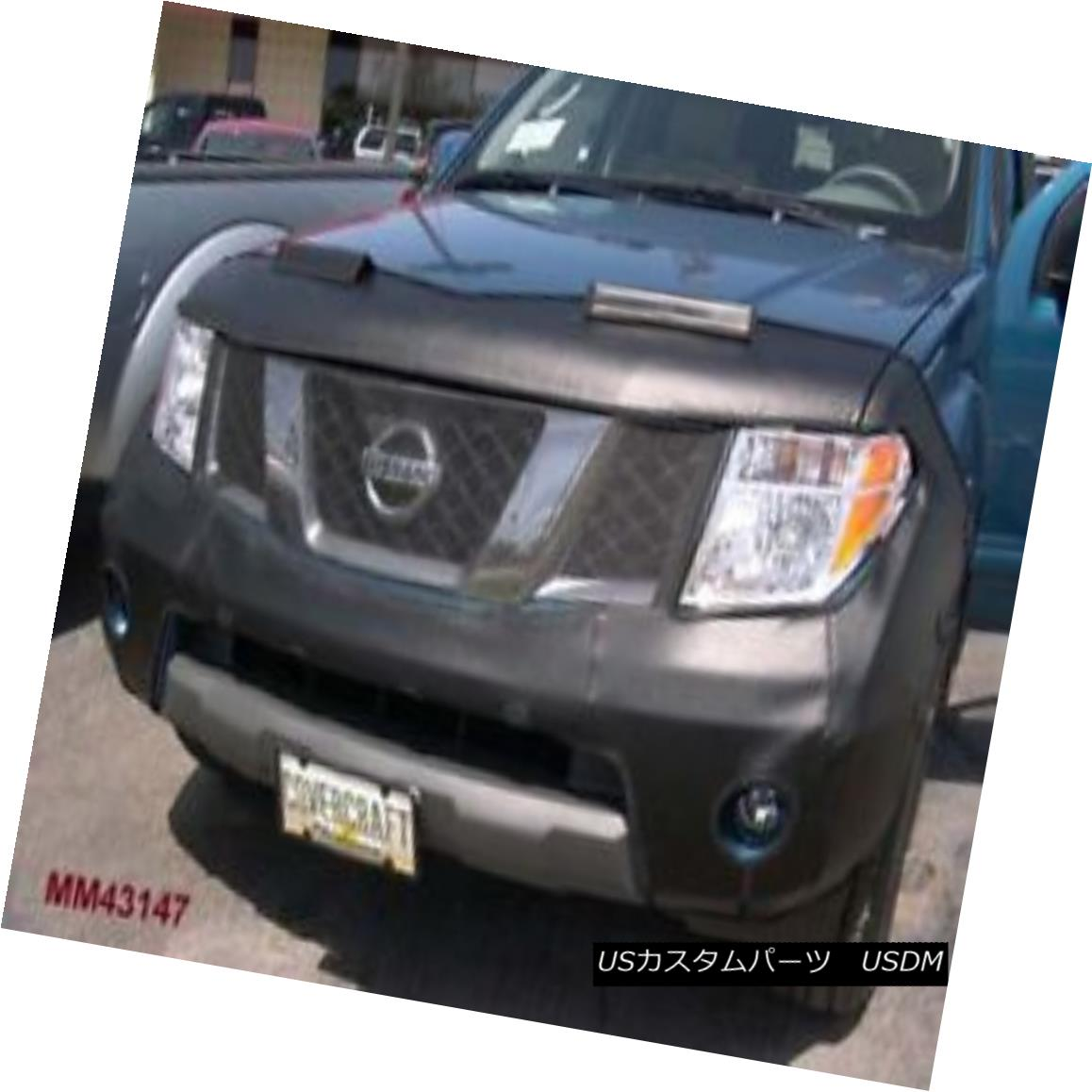4-Piece Set for 2005-2018 Nissan Frontier /& Navara Crew Cab Auto Ventshade 194407 In-Channel Ventvisor Side Window Deflector