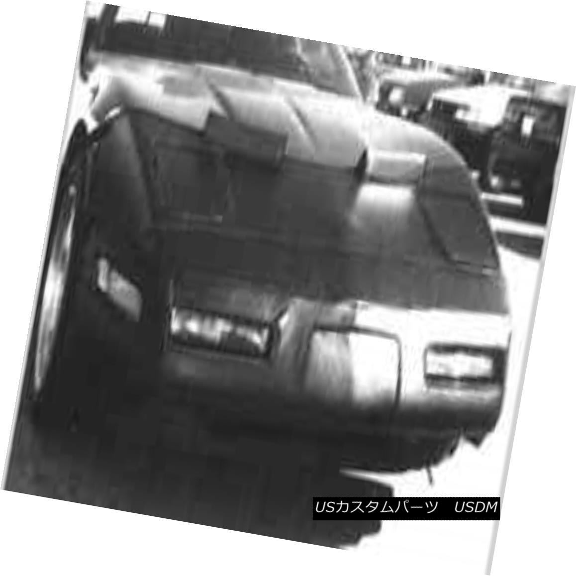 フルブラ ノーズブラ Front End Mask Bra Fits 1991-1996 Chevy Corvette Coupe,CONV & ZR-1 フロントエンドマスクブラは1991-1996に適合する.Chev&Corvette Coupe、CONV& ZR-1