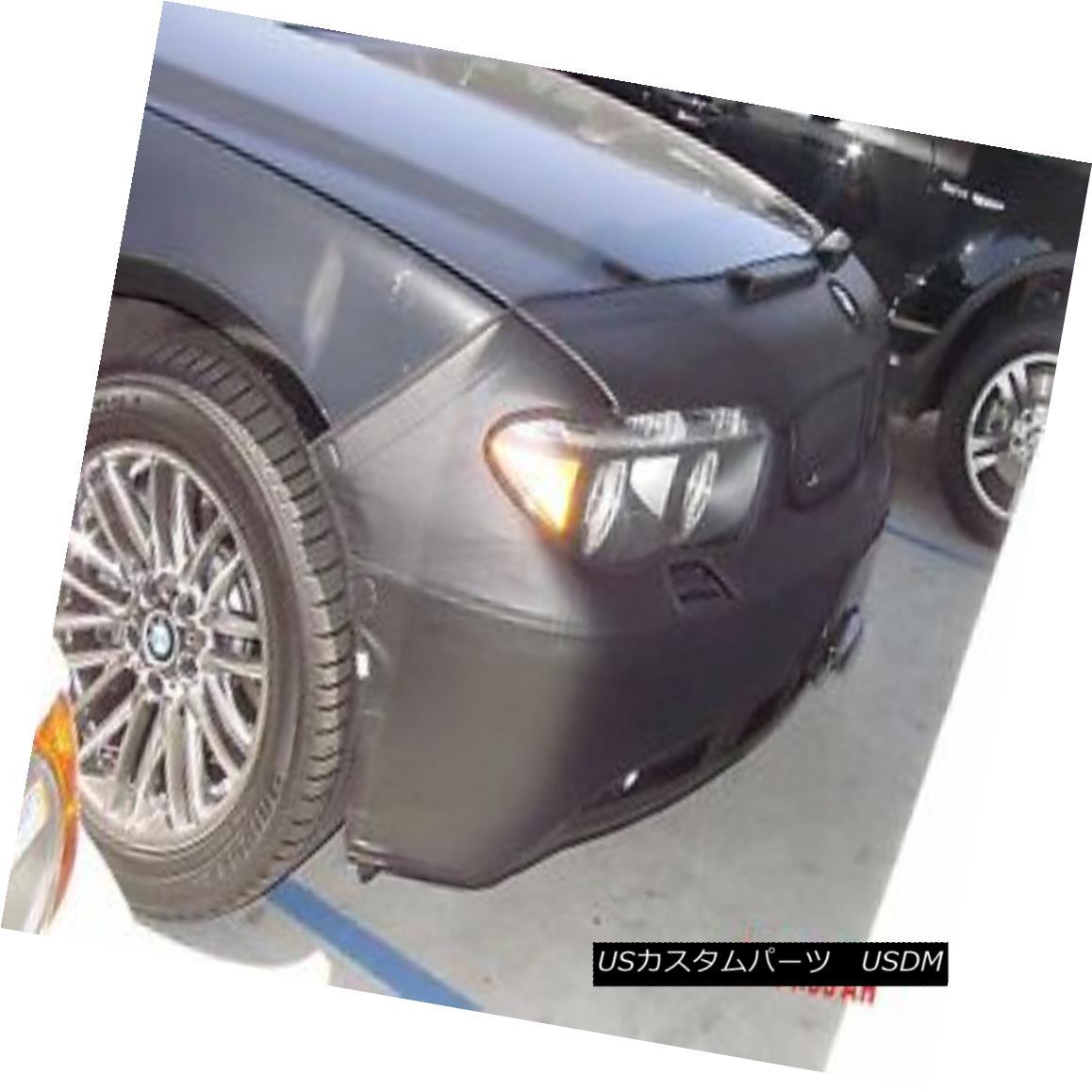 Colgan Front End Mask Bra 2pc Fits Hyundai Sonata /& Hybrid  2015-2016 W//Tag