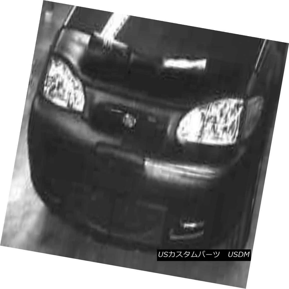 フルブラ ノーズブラ Front End Mask Car Bra Fits 1997-2001 FORD ESCORT 4DR &WAGON フロントエンドマスクカーブラは1997-2001に適合FORD ESCORT 4DR&WAGON