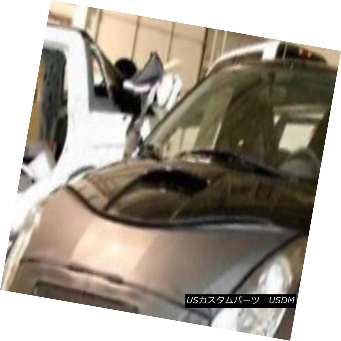 フルブラ ノーズブラ Lebra Hood Protector Mini Mask Bra Fits Toyota Celica 2000-2005 All models 00-05 Lebraフードプロテクターミニマスクブラは、Toyota Celica 2000-2005に適合全てのモデル00-05