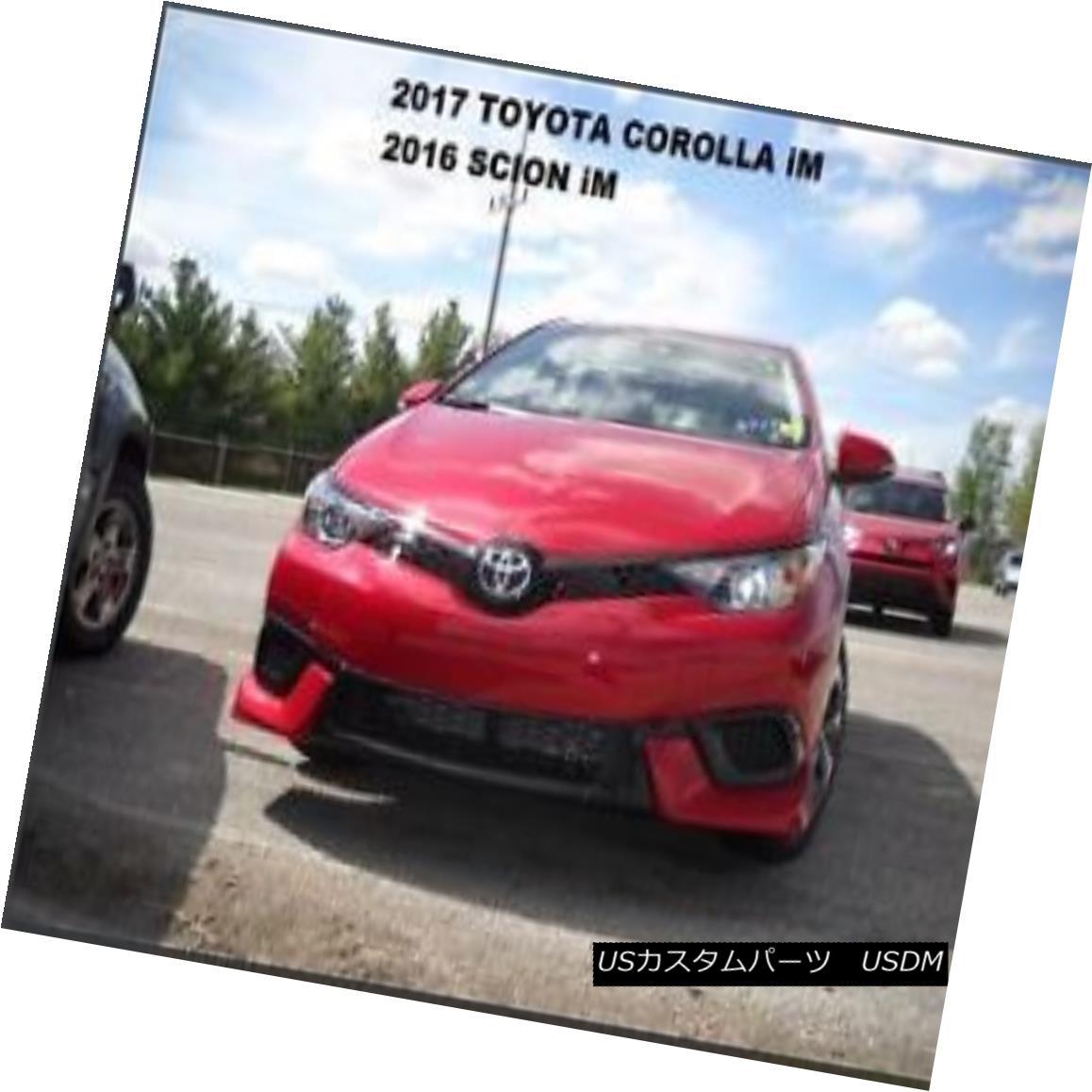 Toyota Corolla Hatchback SE /& XSE 2019-2020 Lebra 2 piece Front End Cover Black Fits Car Mask Bra