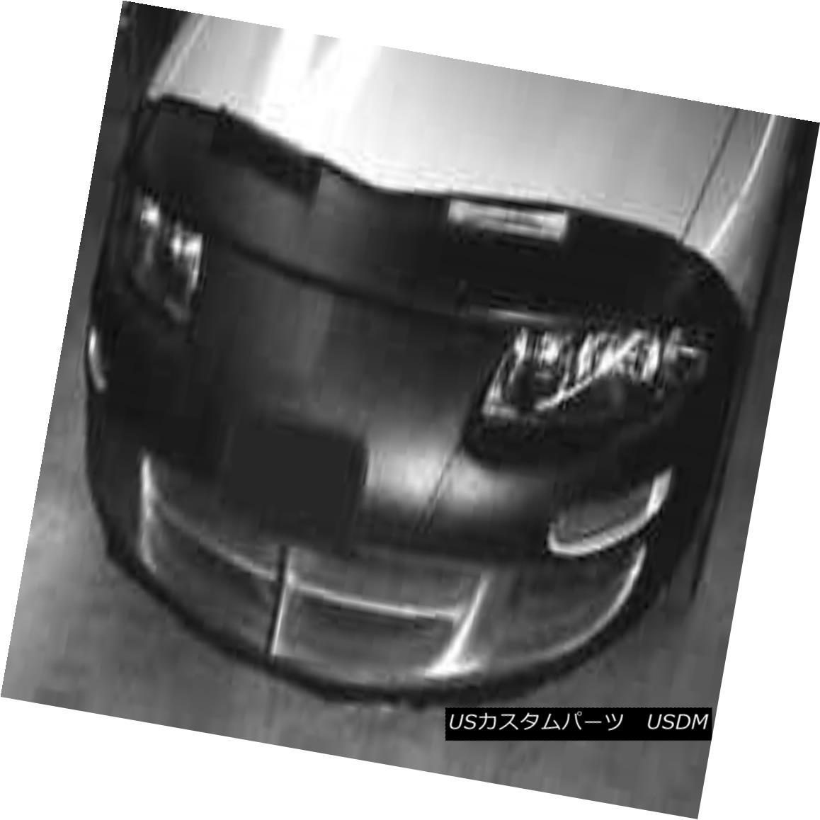 フルブラ ノーズブラ Front End Mask Car Bra Fits 1997 1998 1999-00 DODGE AVENGER フロントエンドマスクカーブラフィット1997 1997 1999-00 DODGE AVENGER
