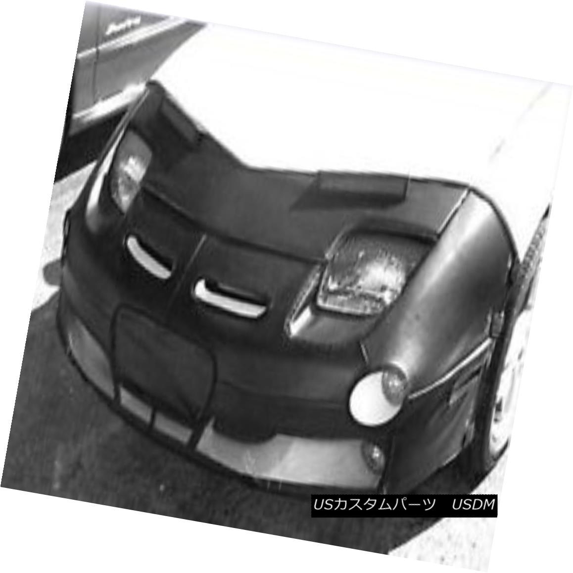 フルブラ ノーズブラ Front End Mask Car Bra Fits 2000-02 PONTIAC SUNFIRE フロントエンドマスクカーブラフィット2000-02 PONTIAC SUNFIRE