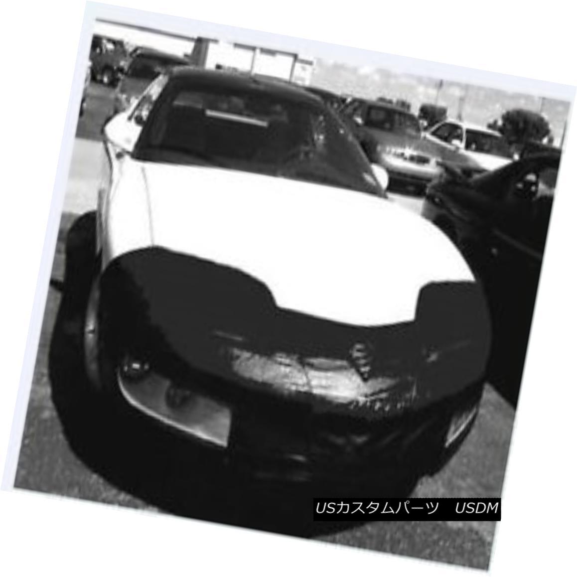 フルブラ ノーズブラ Front End Mask Car Bra Fits 1998-02 PONTIAC TRANS AM フロントエンドマスクカーブラフィット1998-02 PONTIAC TRANS AM