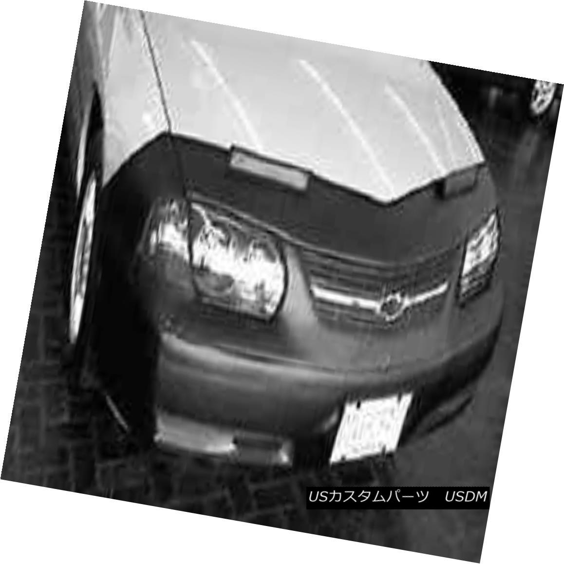フルブラ ノーズブラ Front End Mask Bras Fits Chevrolet Impala 2000 thr 2005 フロントエンドマスクブラはChevrolet Impala 2000 thr 2005に適合
