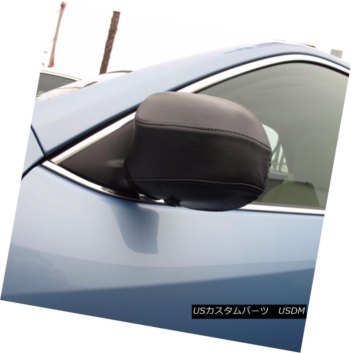フルブラ ノーズブラ Colgan Car Mirror Covers Bra Protector Black Fits Toyota Camry 2012-2015 Colgan Car Mirrors Covers Bra Protectors Blackトヨタカムリ2012-2015に適合