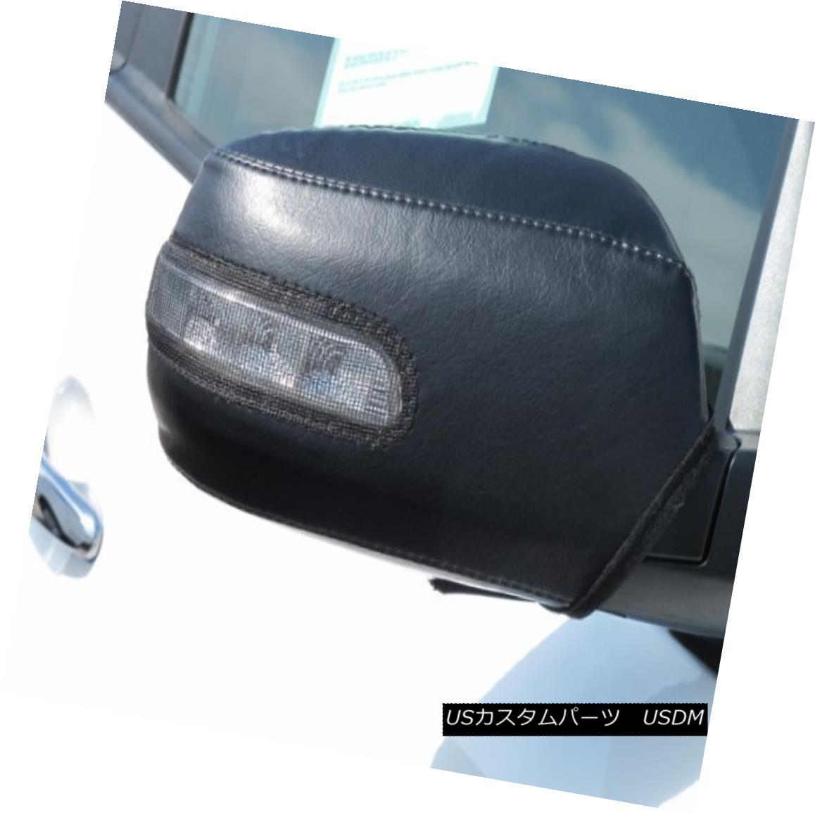 フルブラ ノーズブラ Colgan Car Mirror Covers Bra Protector Black Fits 2011-2012 KIA Sorento LX Colgan Car Mirror Covers Bra Protectors Black 2011-2012 KIA Sorento LXに適合します