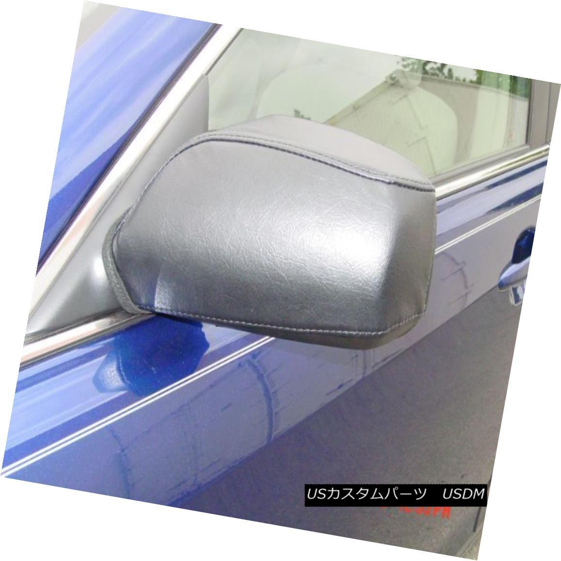フルブラ ノーズブラ Colgan Car Mirror Covers Bra Black Fits 2010-2011 Toyota Camry Hybrid Colgan Car Mirrors Covers 2010年から2011年のトヨタカムリハイブリッドに適合