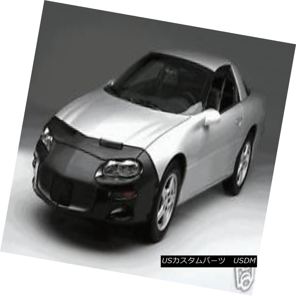 フルブラ ノーズブラ Front End Mask Car Bra Fits 1988-1993 VW VOLKSWAGEN CABRIOLET フロントエンドマスクカーブラは1988-1993 VWフォックスワーゲンキャブレターに適合