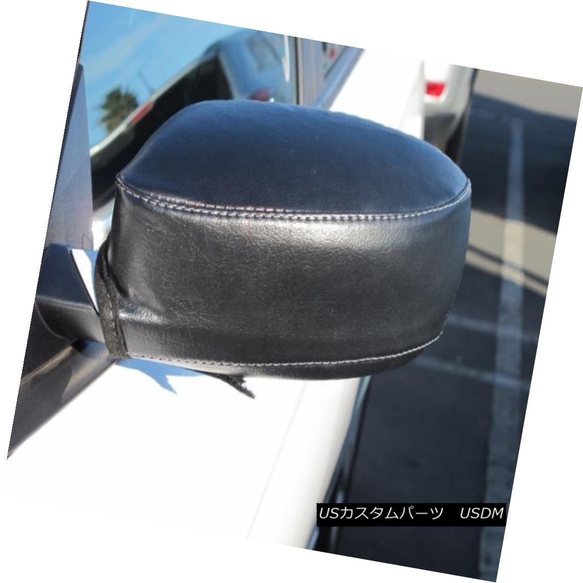 USフルブラ・USノーズブラ Colgan Car Mirror Covers Bra Protector Black Fits 12-13 DODGE Charger R/T, SXT, Colgan Car Mirror Coversブラプロテクターブラック12-13 DODGE充電器R / T、SXT、