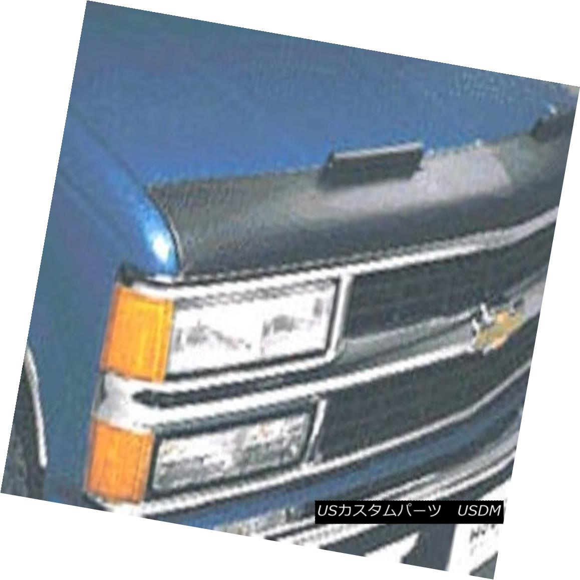 Colgan Front End Mask Bra 2pc Fits Audi A5 08-12 Quattro 2dr w//License Plate