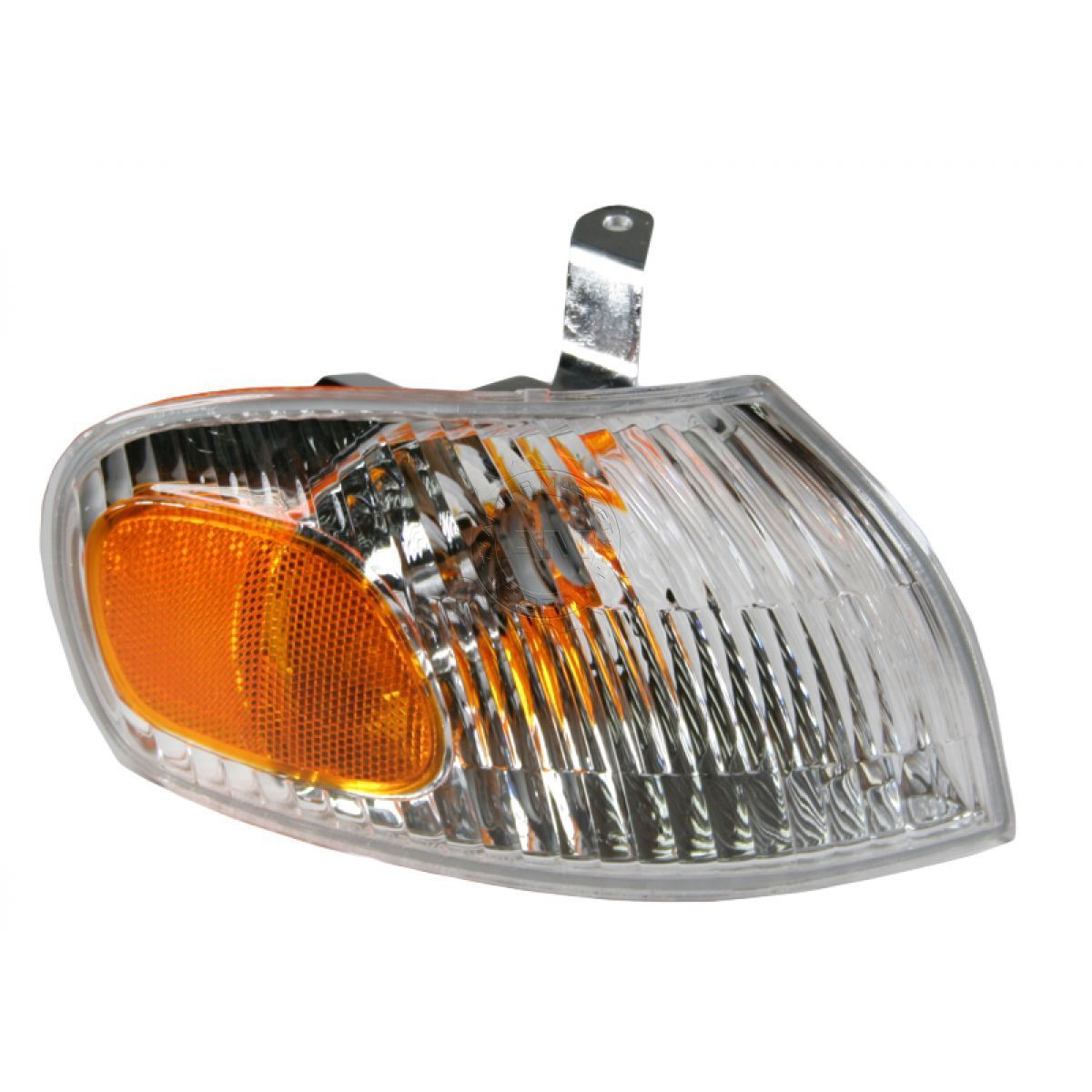 コーナーライト Marker Turn Parking Signal Corner Light Right Passenger Side for 98-02 Prizm マーカーターンパーキング信号コーナーライト右乗客側98-02 Prizm
