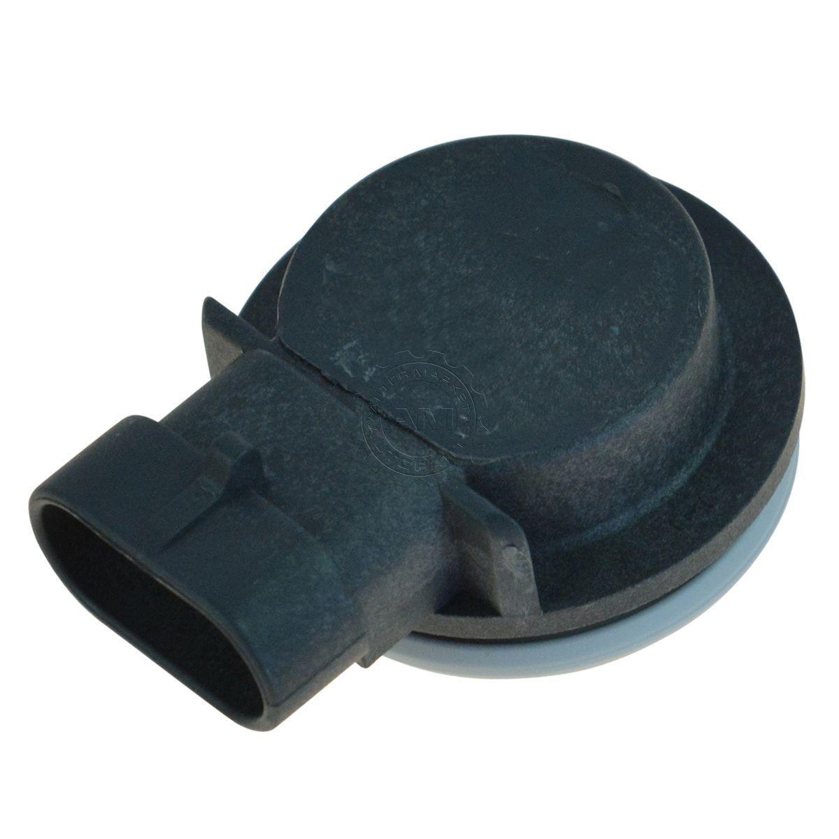 コーナーライト AC Delco 12335587 Bulb Socket Front for 00-05 Buick Lesabre ACデルコ12335587電球ソケットフロントfor 00-05 Buick Lesabre