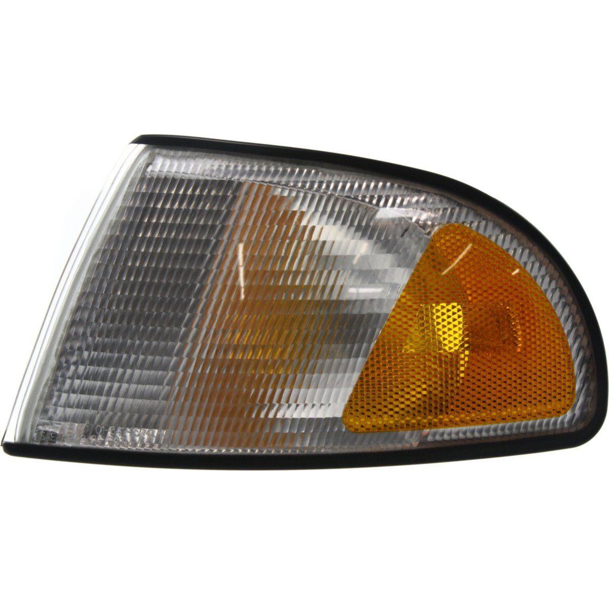 車用品・バイク用品 >> 車用品 >> パーツ >> ライト・ランプ >> その他 コーナーライト Corner Light For 96-99 Audi A4 Quattro A4 Driver Side Incandescent コーナーライト96-99用Audi A4 Quattro A4ドライバーサイド白熱灯
