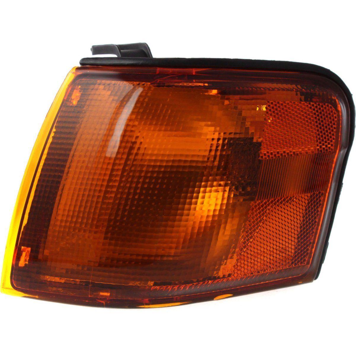 車用品・バイク用品 >> 車用品 >> パーツ >> ライト・ランプ >> その他 コーナーライト Corner Light For 95-97 Toyota Tercel Driver Side w/ Bulb コーナーライト95-97用トヨタテルセルドライバーサイドランプ付