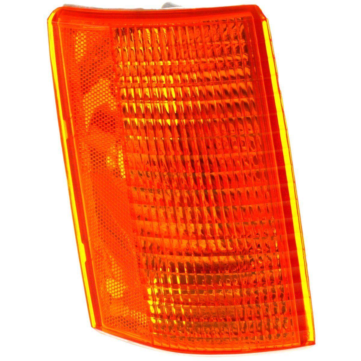 車用品・バイク用品 >> 車用品 >> パーツ >> ライト・ランプ >> その他 コーナーライト Corner Light For 85-94 Chevrolet Astro GMC Safari Passenger Side コーナーライト85-94シボレーアストロGMCサファリの旅客側