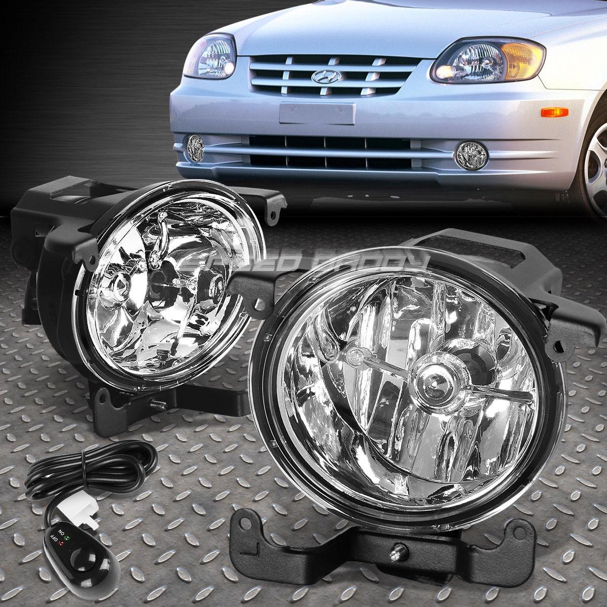 Crash Parts Plus Front Header Headlight Mounting Panel for Terraza Relay Montana Uplander