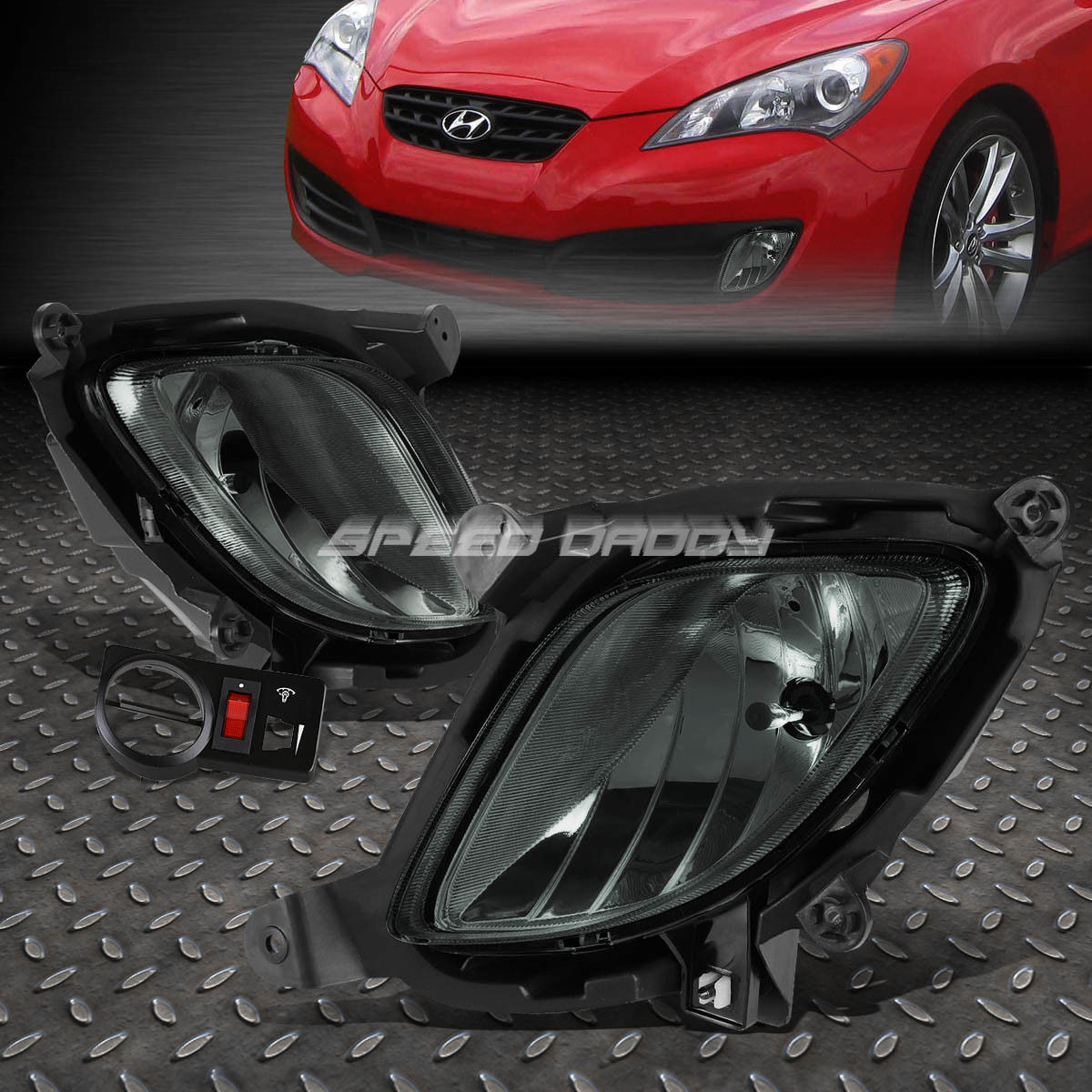 USフォグライト FOR 10-12 COUPE COUPE BH/GT BH SMOKED TINTED LENS FOR OE BUMPER DRIVING FOG LIGHT+SWITCH PAIR 10?12分間のCOUPE BH/ GTソリッドタイトドレンズOEバッファー駆動フォグライト+スイッチペア, キノサキチョウ:6a99e9a9 --- diadrasis.net