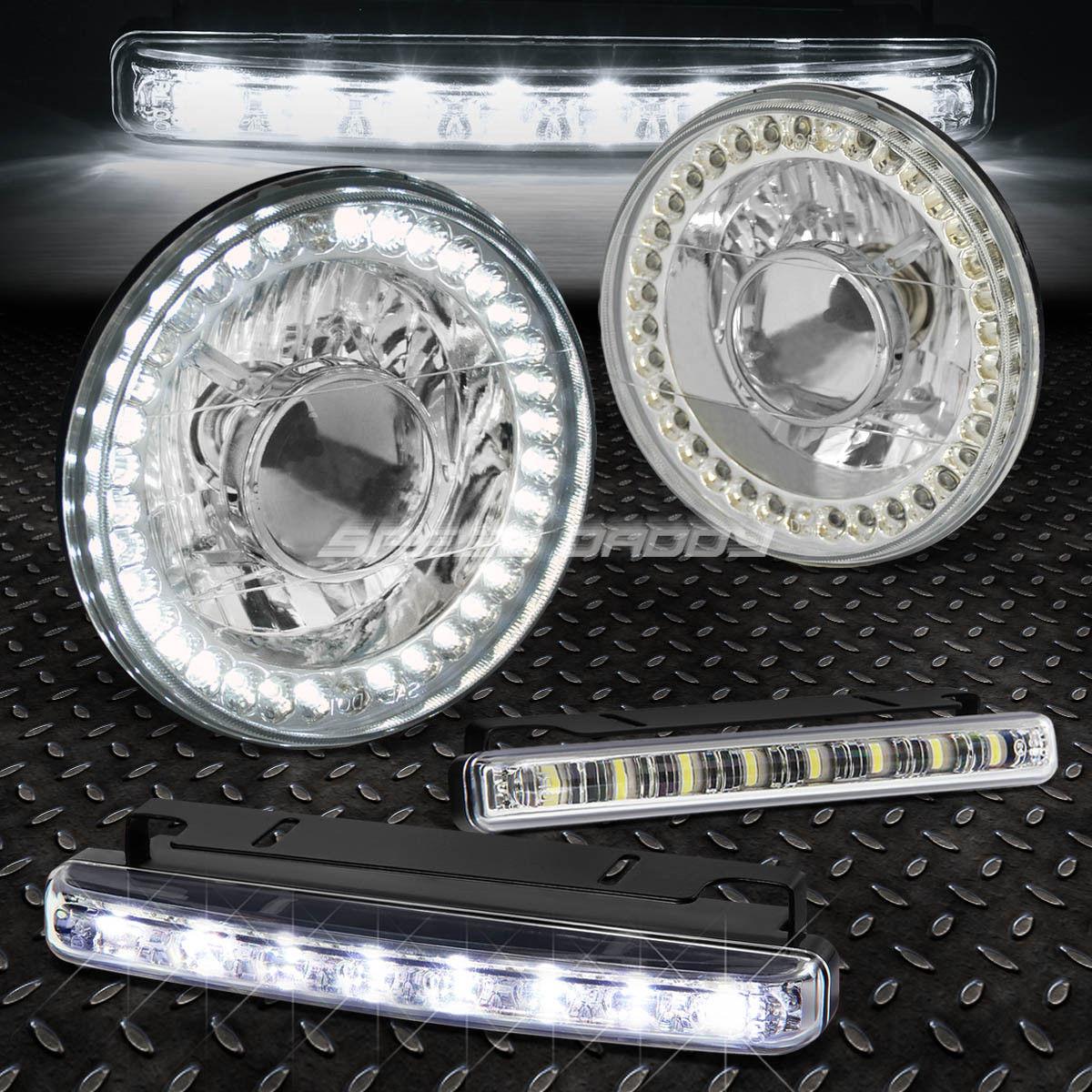 車用品・バイク用品 >> 車用品 >> パーツ >> ライト・ランプ >> その他 フォグライト 7