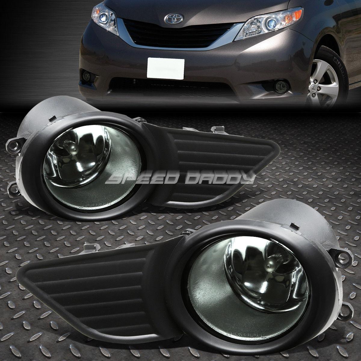 Clear Corner Parking Light Lens Right RH for 02-03 BMW 325CI 330CI 04-06 M3