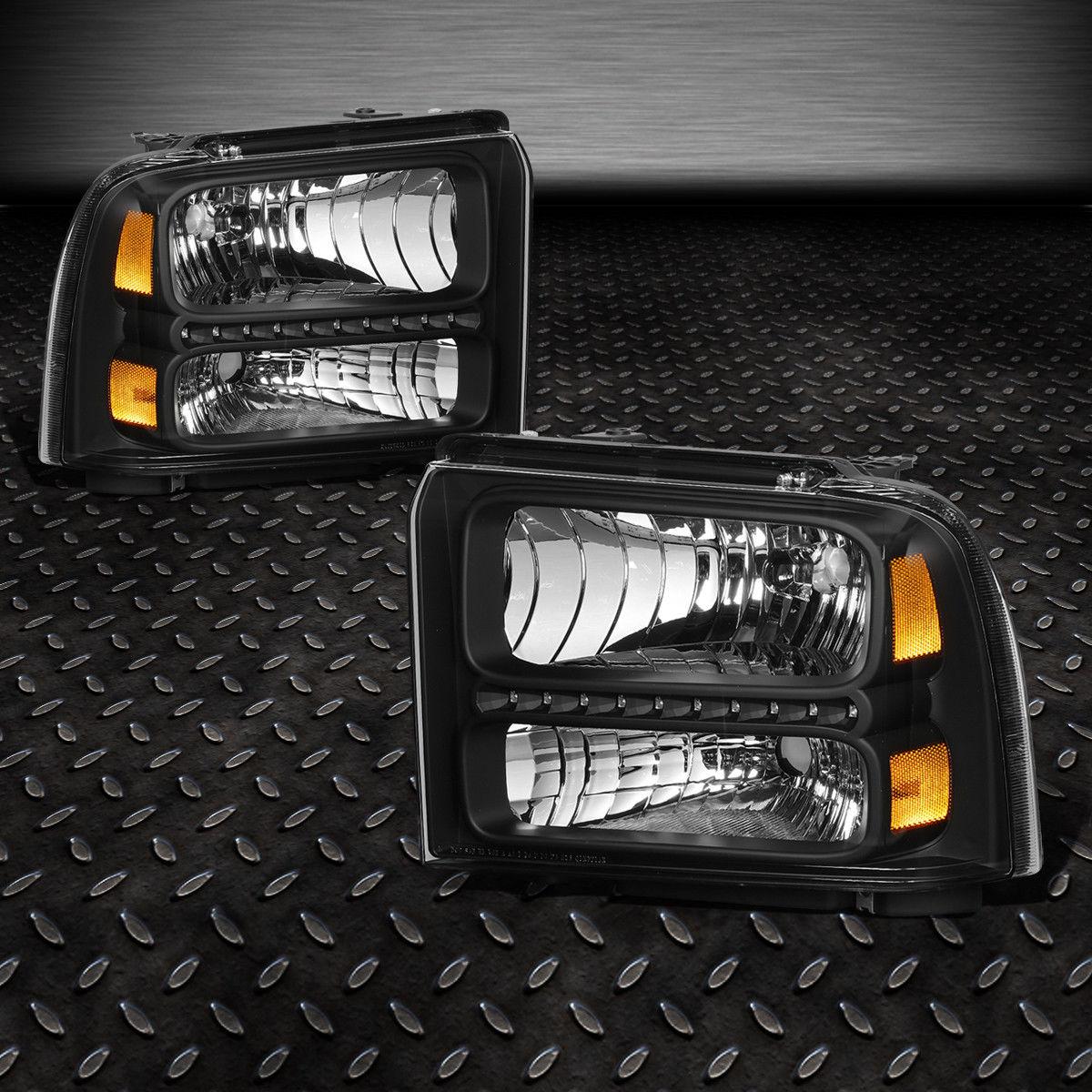 Master Power Fog Light Cargo Lamp Dash Switch for 2003-2006 Cadillac Escalade