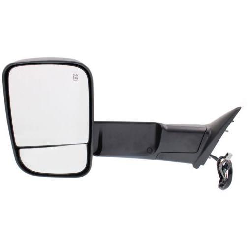 ミラー New CH1320402 Mirror for Ram 3500 2015-2016 新しいCH1320402ミラー3500 2015-2016ラム用
