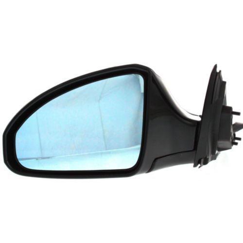ミラー For FX45 03-05, Driver Side Mirror, Paint to Match FX45 03-05、ドライバーサイドミラー、ペイントトゥマッチ