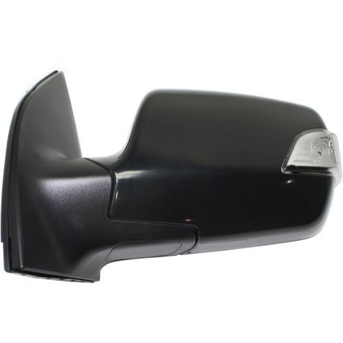 ミラー For Sedona 09-14, Driver Side Mirror, Paint to Match セドナ09-14、ドライバーサイドミラー、ペイントトゥマッチ