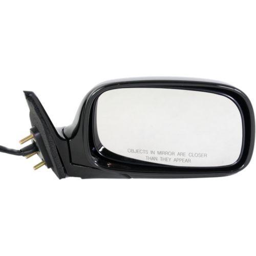 ミラー For ES300 97-01, Passenger Side Mirror, Paint to Match ES300 97-01、Passenger Side Mirror、ペイント・トゥ・マッチ