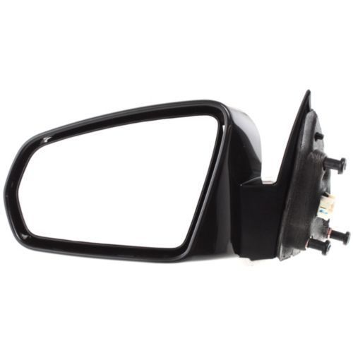 For Chrysler Sebring 01-06 Side View Mirror Driver Side Power View Mirror