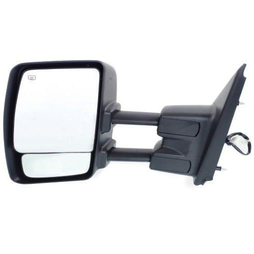 ミラー New NI1320222 Mirror for Nissan NV2500 2012-2013 Nissan NV2500 2012-2013用の新しいNI1320222ミラー