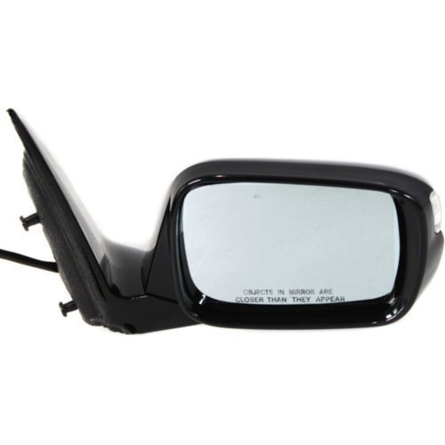 ミラー For Acura MDX 07-08, Mirror アキュラMDX 07-08、ミラー