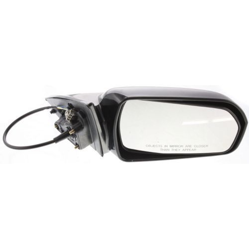 Mirror Power Heated Signal Passenger Right RH Side for 10-14 Honda Insight
