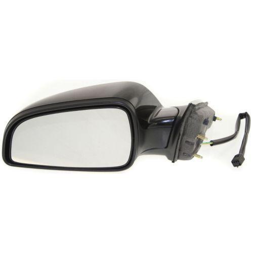 ミラー For Malibu 08-12, Driver Side Mirror, Paint to Match マリブ08-12、ドライバーサイドミラー、ペイントトゥマッチ