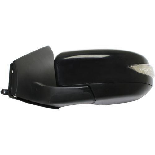 ミラー For Sentra 13, Driver Side Mirror, Paint to Match Sentra 13、Driver Side Mirror、ペイントトゥマッチ