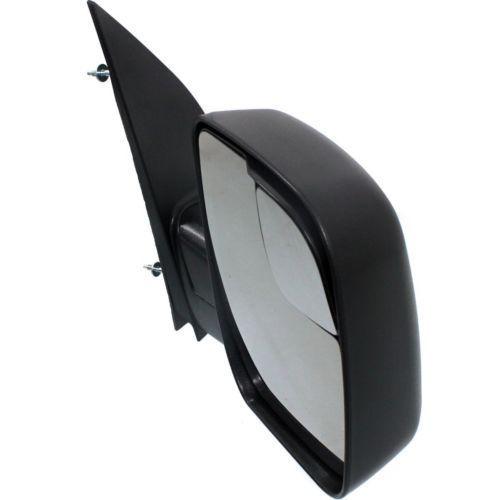 Kooks Custom Headers Header Flange For 6.1L//6.4L Hemi # 7062-S