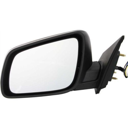 100%安い ミラー Side For Lancer 08-13, Driver Side For Mirror, Textured Driver Black ランサー08-13、ドライバーサイドミラー、テクスチャーブラック, 成田市:5784e6b9 --- saaisrischools.com