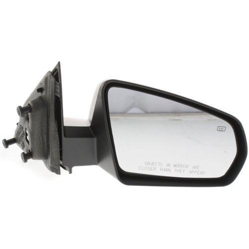 ミラー For Avenger 08-14, Passenger Side Mirror, Paint to Match アヴェンジャー08-14、助手席側ミラー、ペイント・トゥ・マッチ