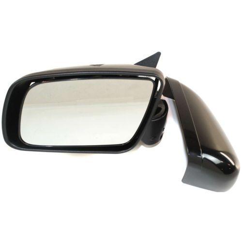 ミラー For Montego 05-07, Driver Side Mirror, Paint to Match モンテゴ05-07、ドライバーサイドミラー、ペイントトゥマッチ