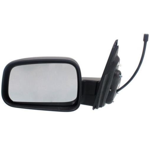 ミラー New GM1320367 Mirror for Chevrolet HHR 2006-2011 新GM1320367シボレーHHR 2006-2011用ミラー