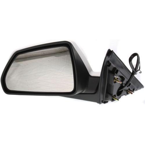ミラー For Cadillac CTS 08-13, Driver Side Mirror, Paint to Match キャデラックCTS 08-13、ドライバーサイドミラー、ペイントトゥマッチ