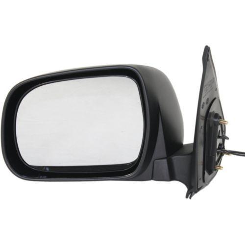 優先配送 ミラー For Tacoma 05-10, Driver Side Mirror, Tacoma Paint For to Mirror, Match タコマ05-10、ドライバーサイドミラー、ペイントトゥマッチ, 木のおもちゃがりとん:c3ac33e4 --- e-biznews.e-businessmoms.com