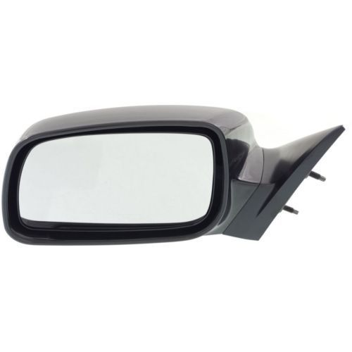 Side Mirror Clear Paint Protection Film for 2018 Toyota Camry Sedan Camry Hybrid