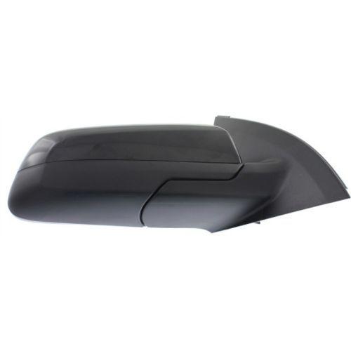 ミラー For Caprice 11-13, Passenger Side Mirror, Paint to Match カプリス11-13、助手席側ミラー、ペイント・トゥ・マッチ