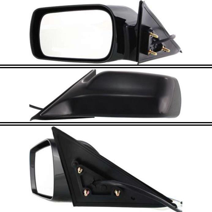 ミラー New TO1320164 Driver Side Mirror for Toyota Avalon 2000-2004 Toyota Avalon 2000-2004用の新しいTO1320164ドライバサイドミラー