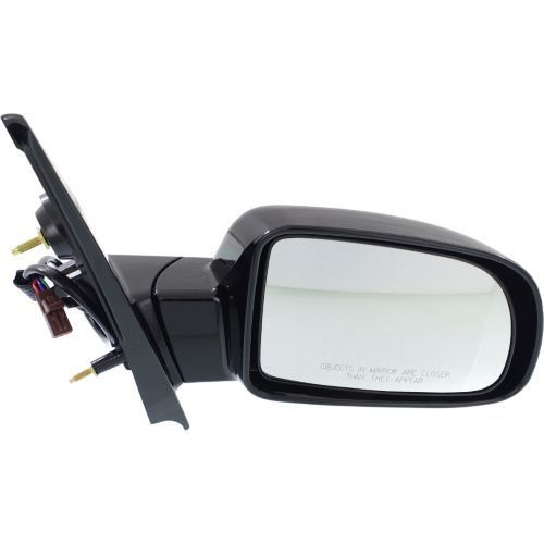 ミラー For Freestar 04-07, Passenger Side Mirror, Paint to Match Freestar 04-07、Passenger Side Mirror、ペイント・トゥ・マッチ